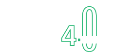 Selection 4.0 Logo